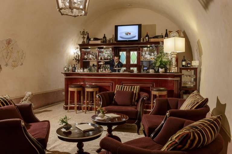 Bar Fiordilej